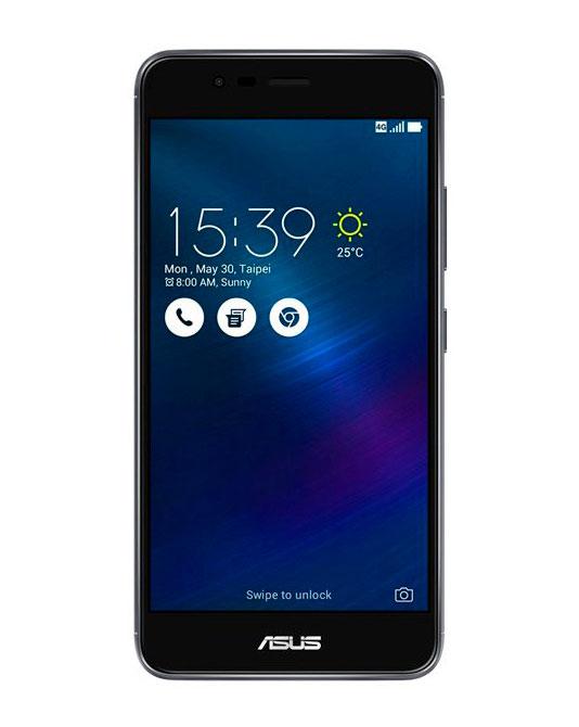 Zenfone 3 Max ZC520TL - Riparazioni iRiparo