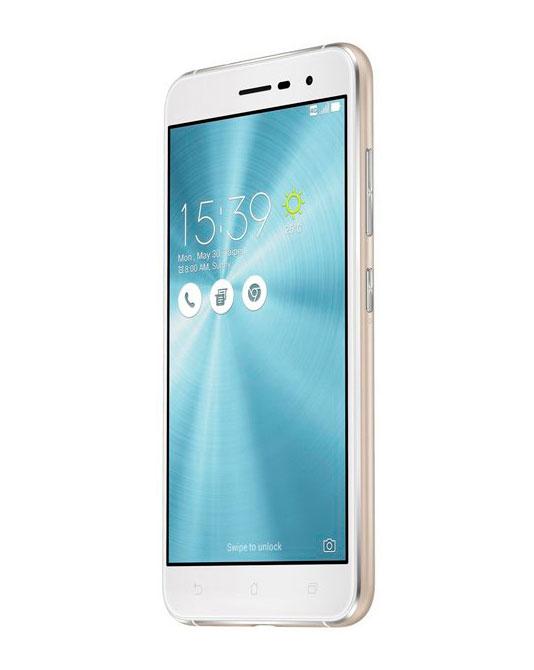 Zenfone 3 ZE520KL - Riparazioni iRiparo