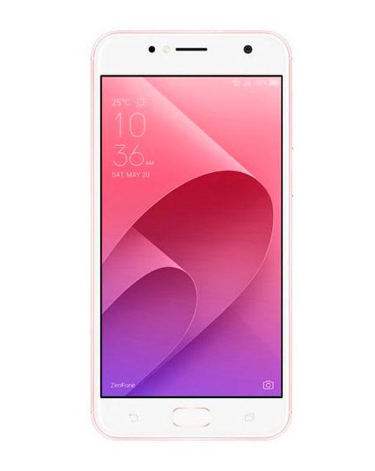 Zenfone 4 Selfie ZB553KL - Riparazioni iRiparo