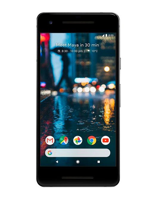 Pixel 2 - Riparazioni iRiparo
