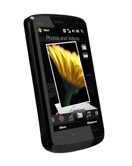 Touch HD - Riparazioni iRiparo