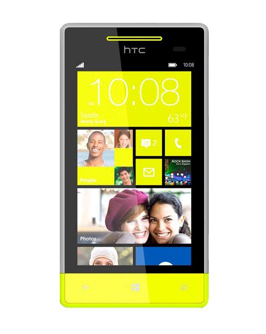 Windows Phone 8S - Riparazioni iRiparo
