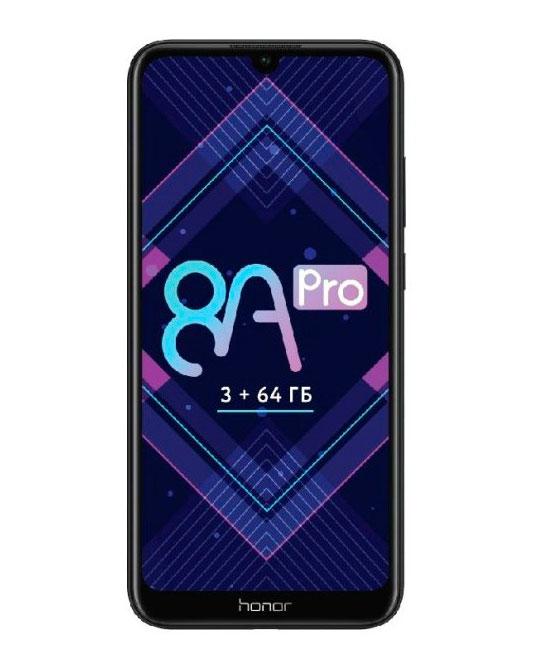8A Pro - Riparazioni iRiparo