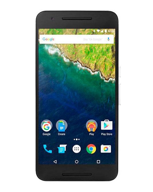 Nexus 6P - Riparazioni iRiparo