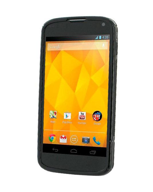 Nexus 4 E960 - Riparazioni iRiparo