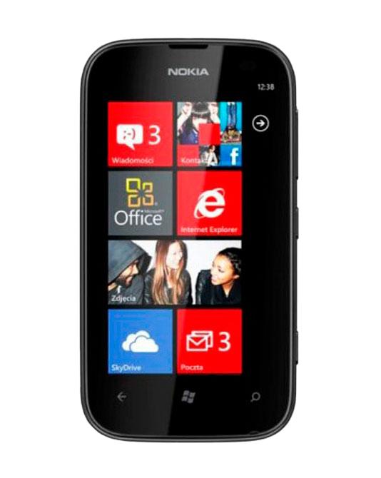 Lumia 510 - Riparazioni iRiparo