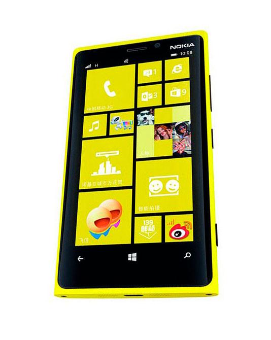 Lumia 620 - Riparazioni iRiparo