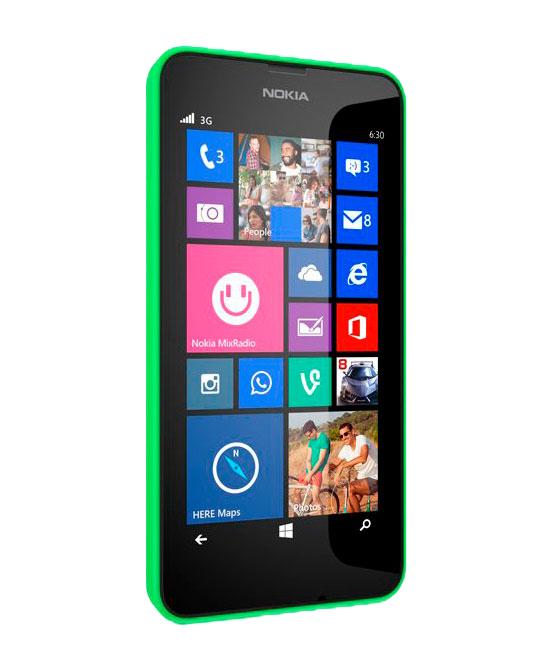 Lumia 635 - Riparazioni iRiparo
