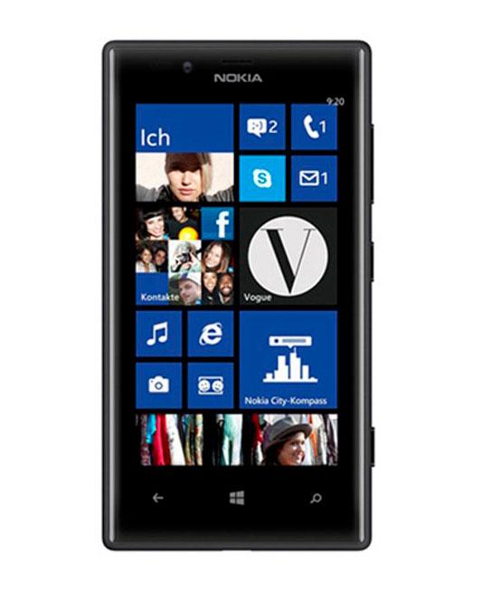 Lumia 720 - Riparazioni iRiparo