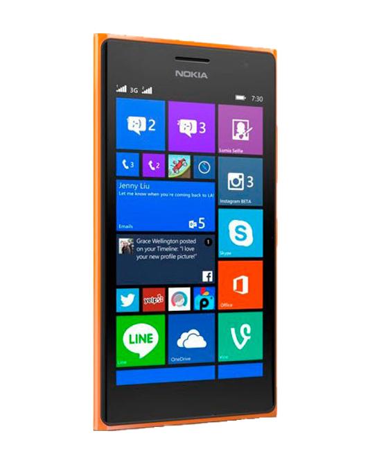 Lumia 735 - Riparazioni iRiparo