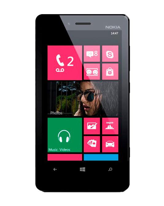 Lumia 810 - Riparazioni iRiparo