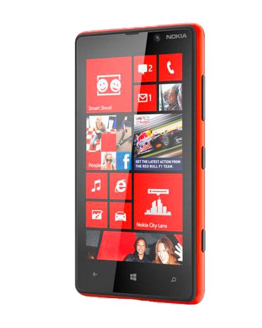 Lumia 820 - Riparazioni iRiparo