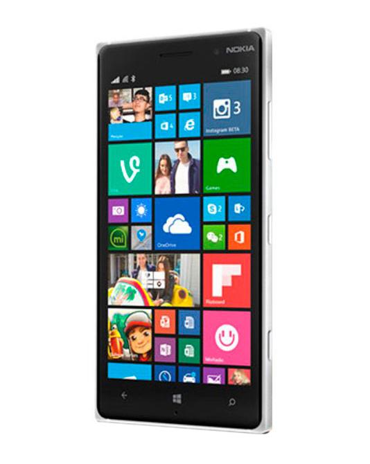 Lumia 830 - Riparazioni iRiparo