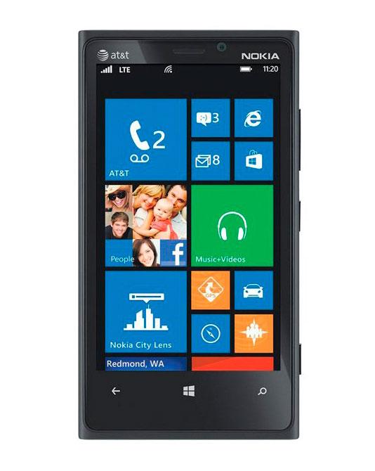 Lumia 920 - Riparazioni iRiparo