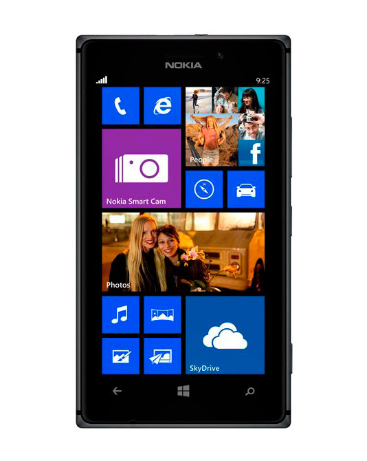 Lumia 925 - Riparazioni iRiparo