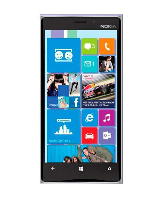Lumia 930 - Riparazioni iRiparo