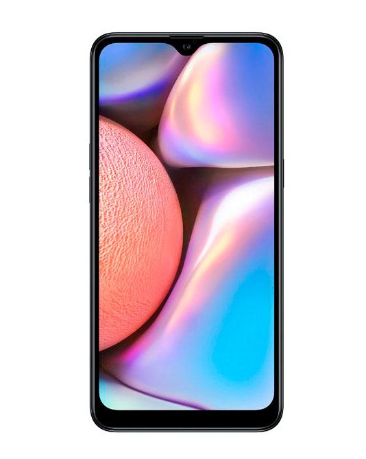 Galaxy A10s - Riparazioni iRiparo