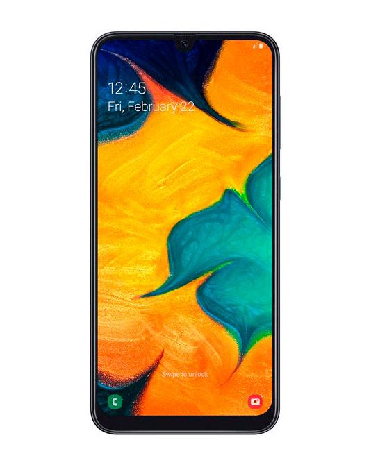Galaxy A30 - Riparazioni iRiparo