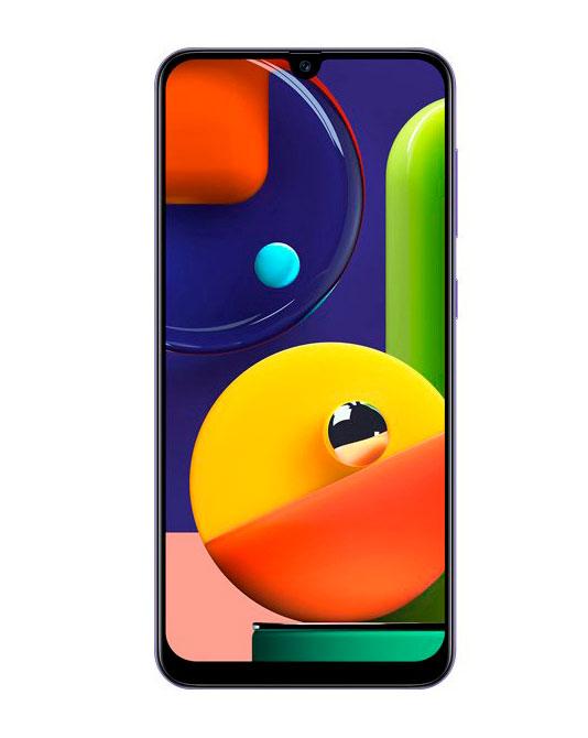 Galaxy A50s - Riparazioni iRiparo