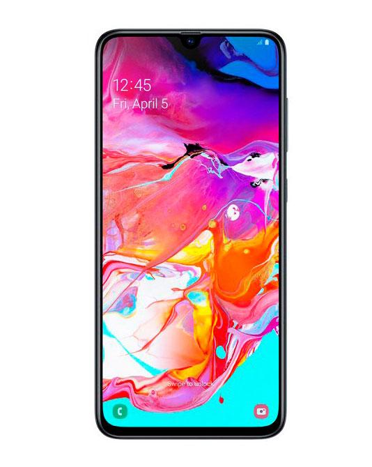 Galaxy A70 - Riparazioni iRiparo