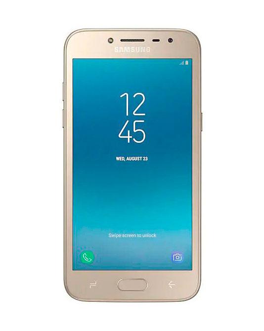 Galaxy J2 Pro (2018) - Riparazioni iRiparo