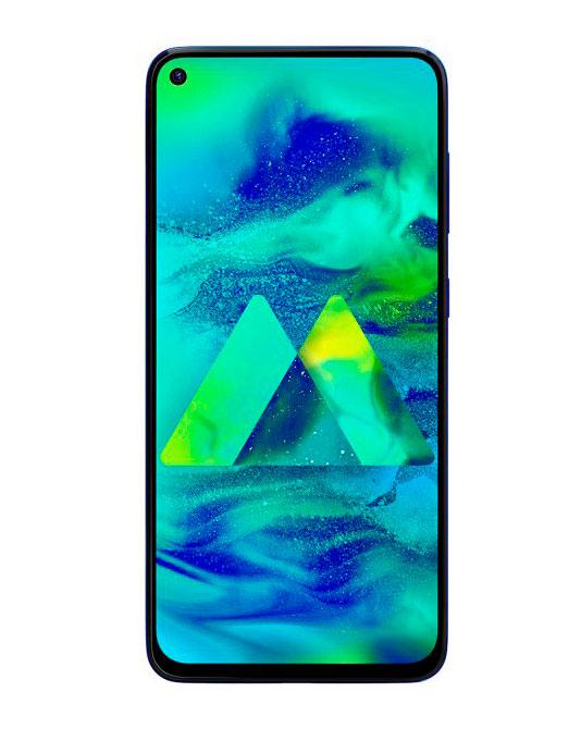 Galaxy M40 - Riparazioni iRiparo