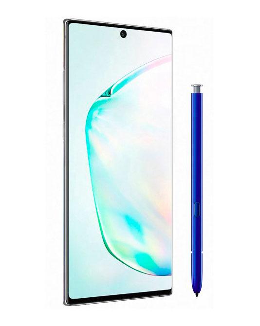 Galaxy Note 10+ 5G - Riparazioni iRiparo