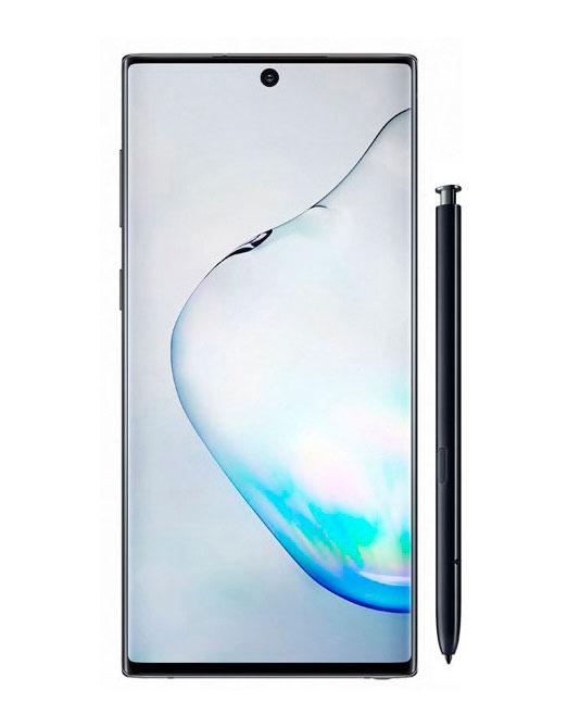 Galaxy Note 10 - Riparazioni iRiparo