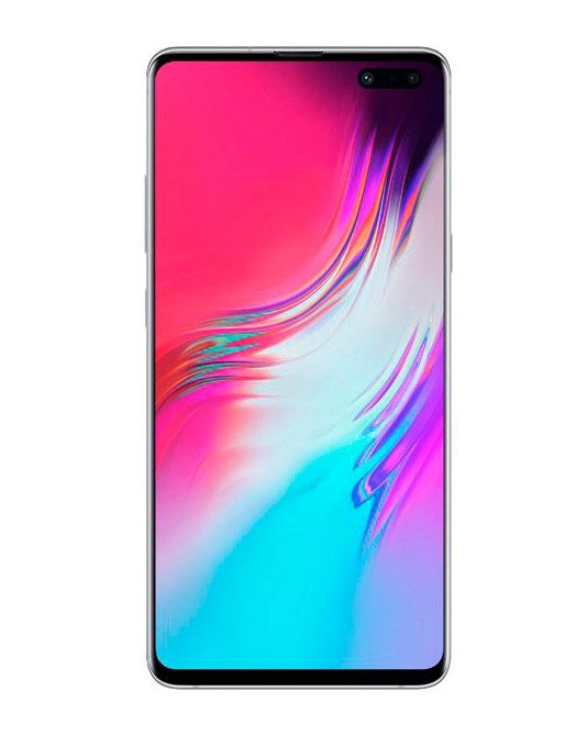 Samsung - Riparazioni iRiparo