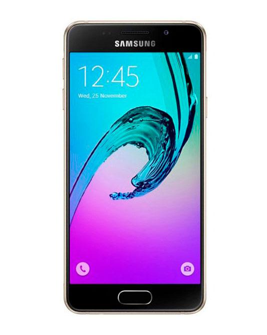 Galaxy A3 (2016) - Riparazioni iRiparo