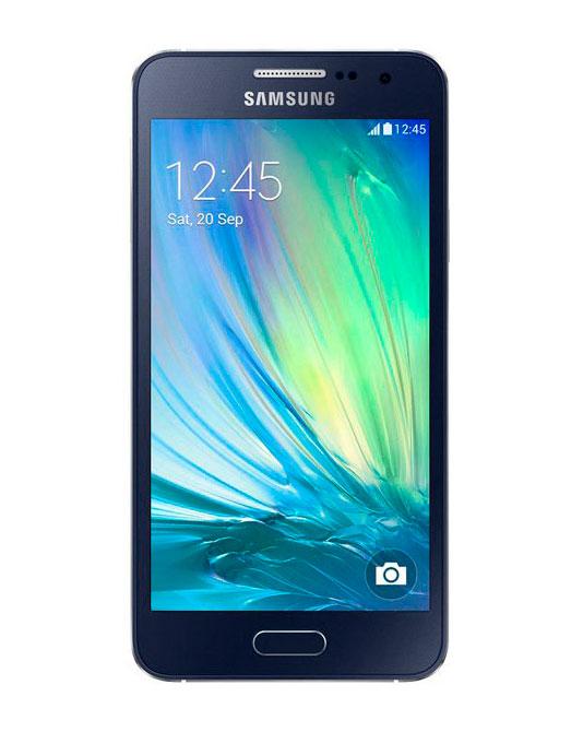 Galaxy A3 - Riparazioni iRiparo