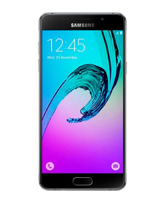 Galaxy A5 (2016) - Riparazioni iRiparo