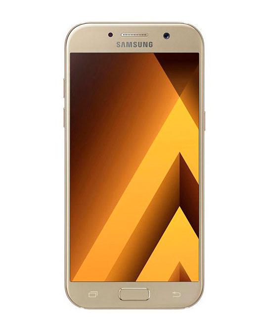 Galaxy A5 (2017) - Riparazioni iRiparo