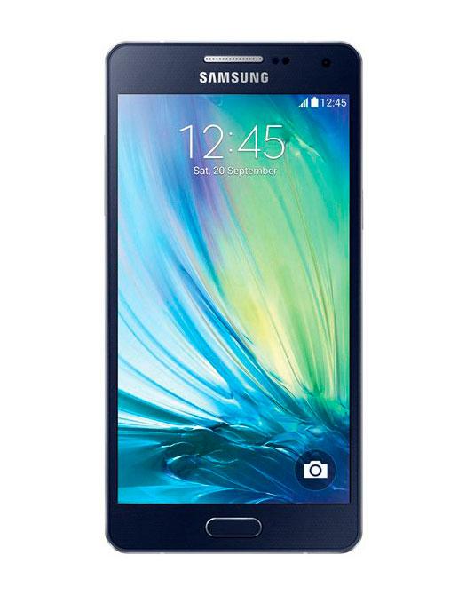 Galaxy A5 - Riparazioni iRiparo