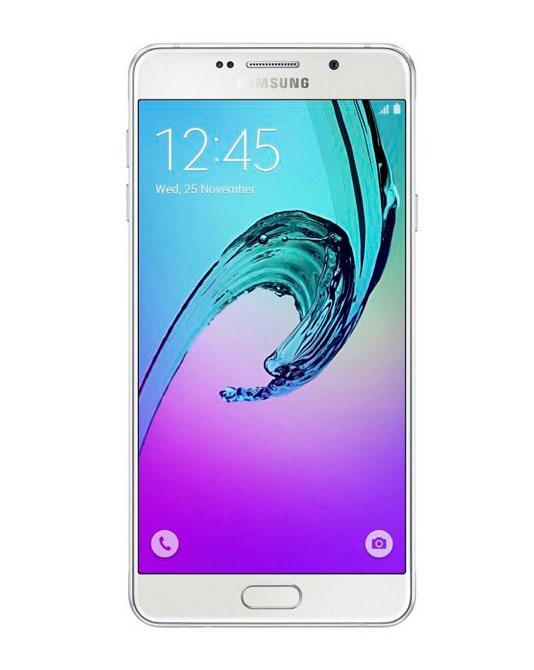 Galaxy A7 (2016) - Riparazioni iRiparo