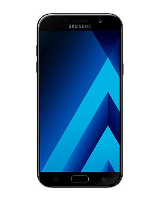 Galaxy A7 (2017) - Riparazioni iRiparo