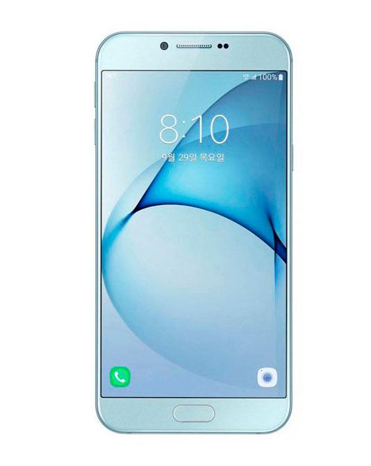 Galaxy A8 (2016) - Riparazioni iRiparo