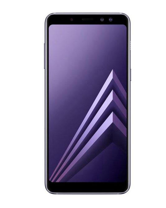 Galaxy A8 (2018) - Riparazioni iRiparo