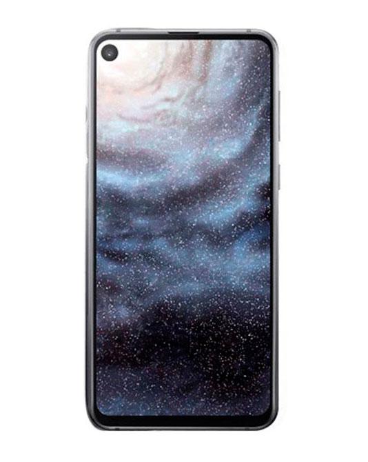 Galaxy A8S - Riparazioni iRiparo