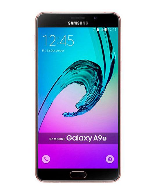 Galaxy A9 Pro - Riparazioni iRiparo