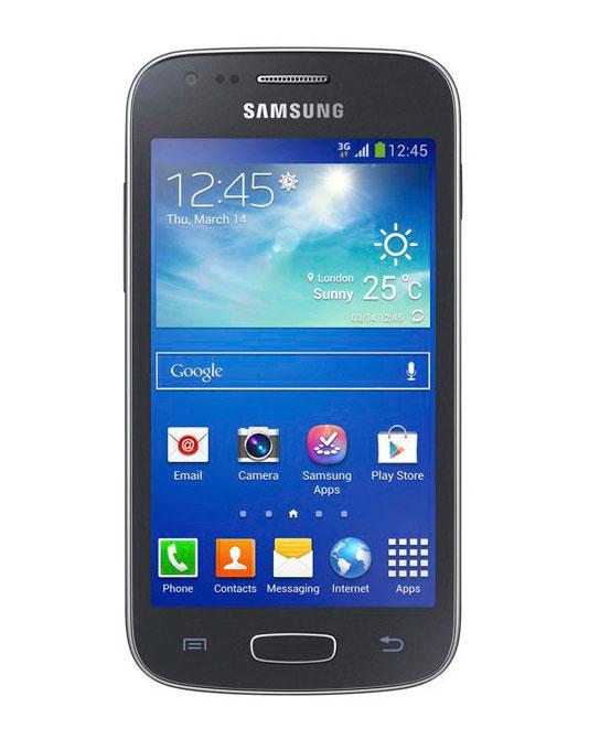 Galaxy Ace 3 - Riparazioni iRiparo