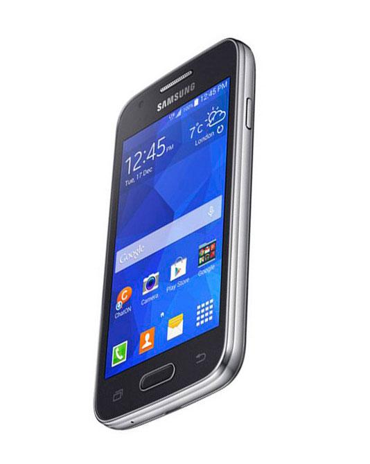 Galaxy Ace 4 - Riparazioni iRiparo