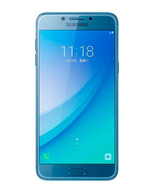 Galaxy C5 Pro - Riparazioni iRiparo
