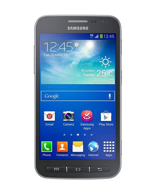 Galaxy Core Advance - Riparazioni iRiparo