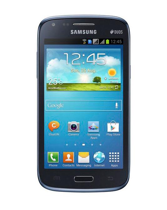 Galaxy Core I8260 - Riparazioni iRiparo