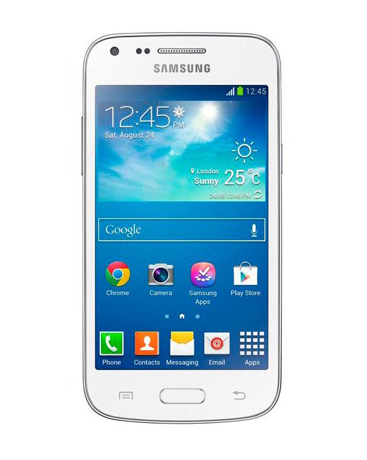 Galaxy Core Plus - Riparazioni iRiparo