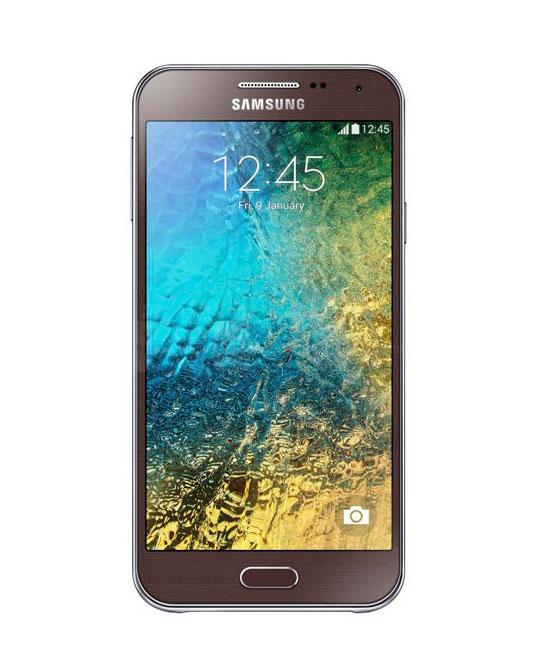Galaxy E5 - Riparazioni iRiparo