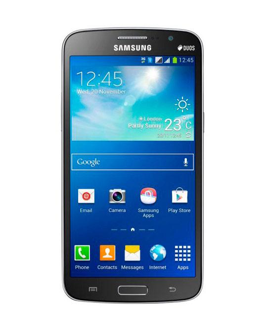 Galaxy Grand 2 Duos G7102 - Riparazioni iRiparo