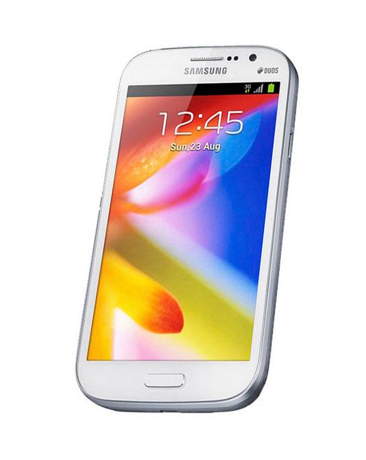 Galaxy Grand I9080 - Riparazioni iRiparo