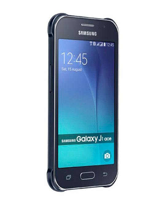 Galaxy J1 Ace - Riparazioni iRiparo